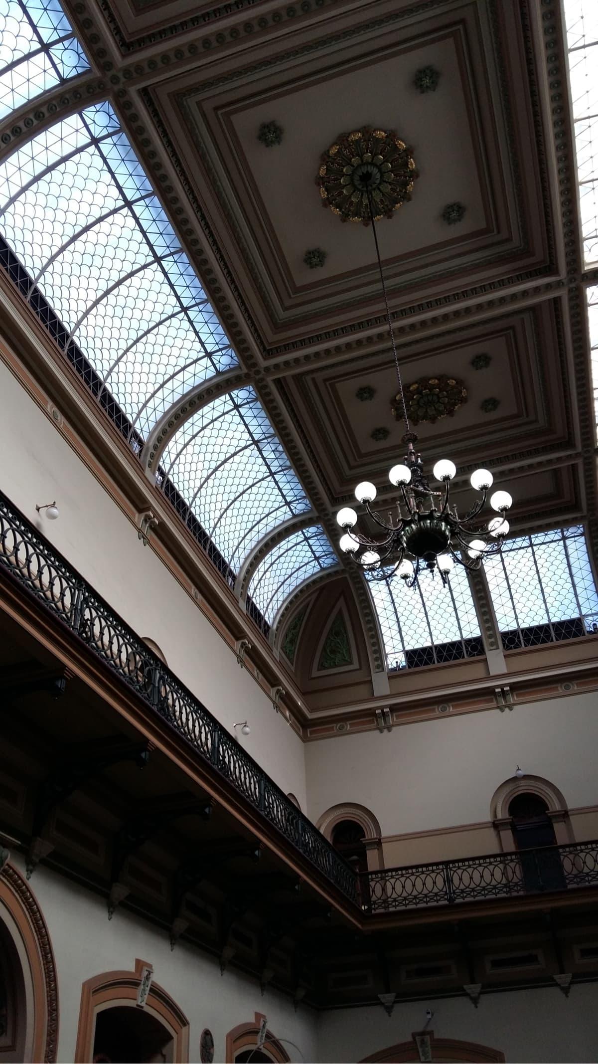 Postkantoor_Adelaide